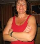 Pernilla 2007-07-13